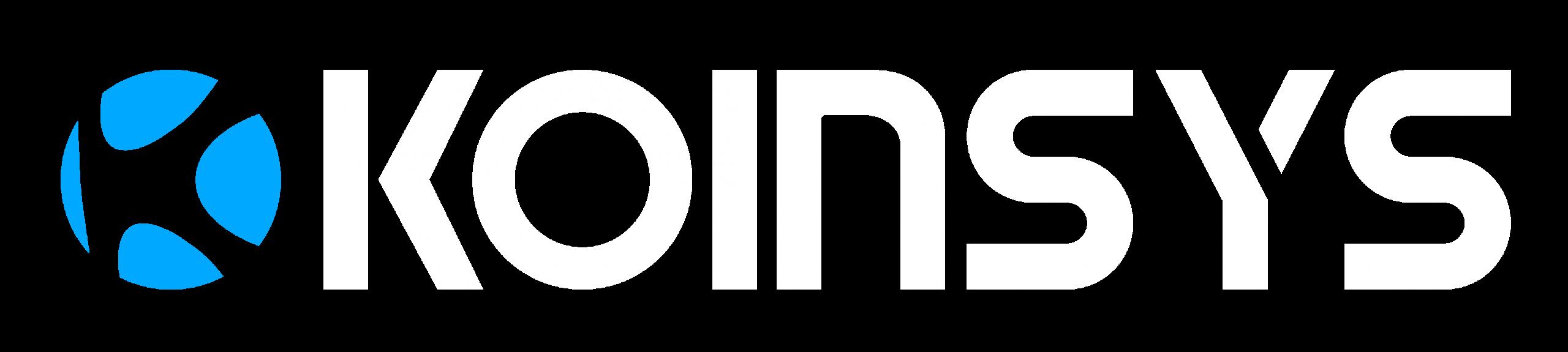 Koinsys